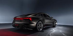 audi-e-tron-gt-concept-car-la-auto-show-2018-04