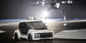 audi-italdesign-airbus-popup-next-vtol-flying-car-flugauto--amsterdam-2018-02