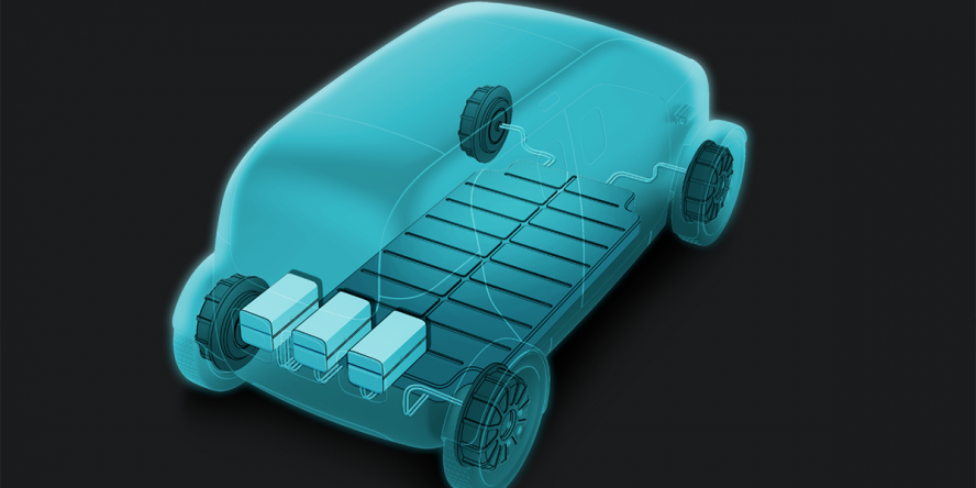 biomega-sin-concept-car-2018-03