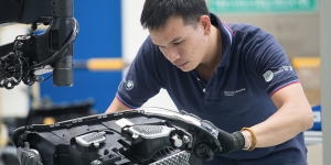 bmw-battery-production-thailand