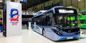 byd-adl-enviro200-ev-eletric-bus-elektrobus-euro-bus-expo-2018-01