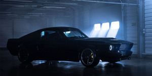 charge-cars-ford-mustang (1)