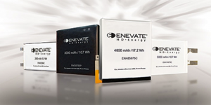 enevate-hd-energy-battery-cell-batteriezelle