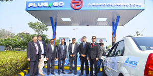 ev-motors-india-plugngo-charging-staton-ladestation-indien-india
