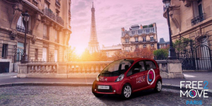 free2move-carsharing-paris