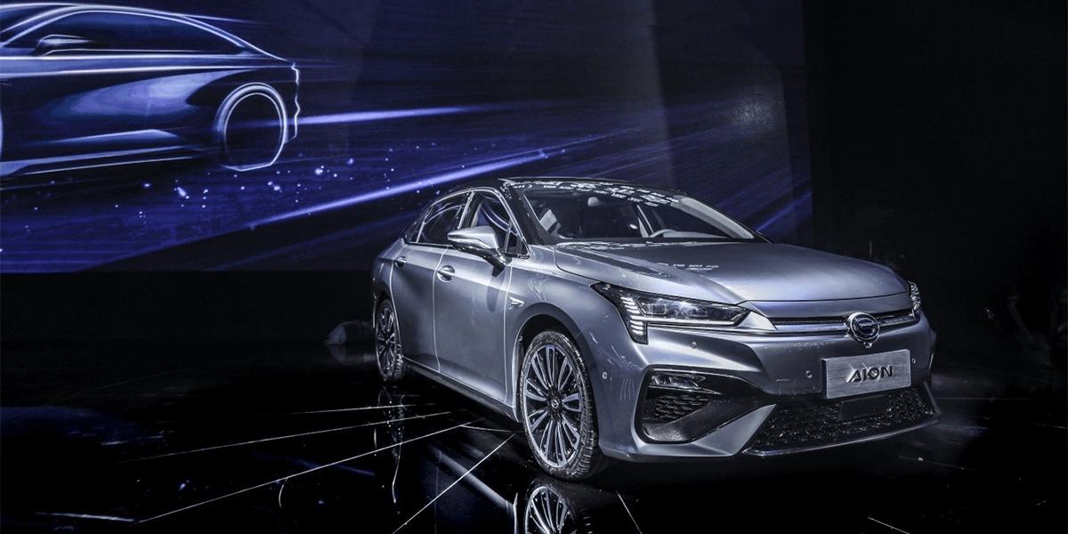 gac-aion-s-2018-electric-car-elektroauto-china