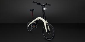 general-motors-e-bike-pedelec