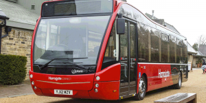 harrogate-bus-company-electric-bus-elektrobus