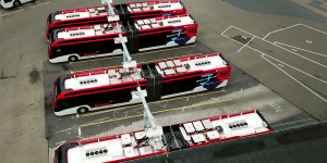 heliox-charging-stations-ladestationen-electric-buses-elektrobusse-oslo