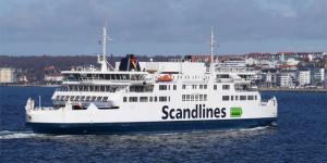 hh-feries-scandlines-electric-ferry-duo-elektro-faehre-duo