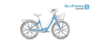 ile-de-france-mobilites-e-bike-rental-e-bike-vermietung-symbolbild