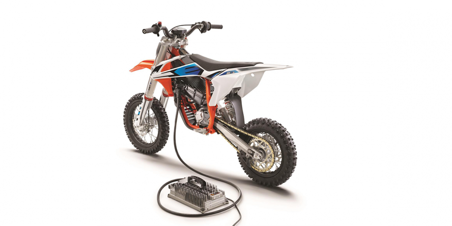 ktm-sx-e-5-kids-kinder-electric-motorcycle-2018