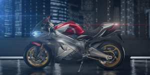 kymco-supernex-electric-motorcycle-elektro-motorrad-eicma-2018