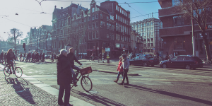 niederlande-netherlands-amsterdam-symbolbild-pixabay