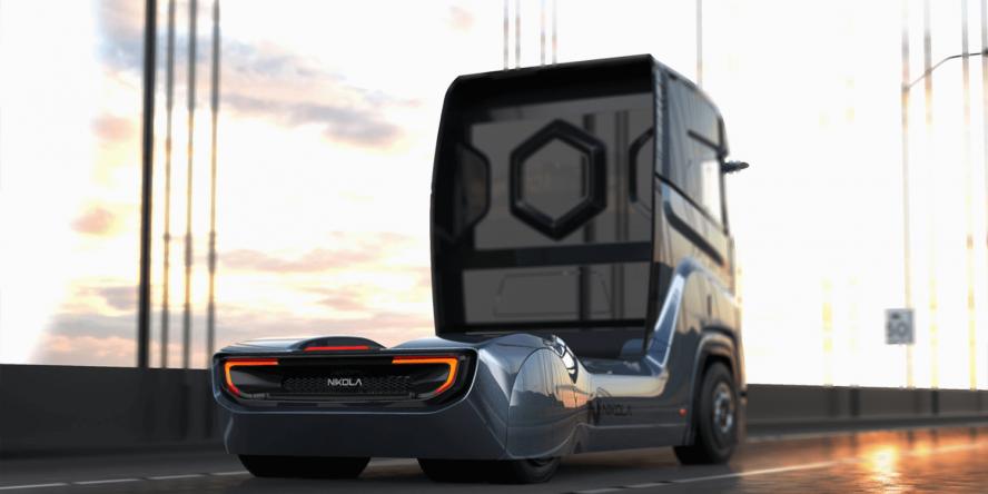 nikola-tre-fuel-cell-truck-brennstoffzellen-lkw-2018-02