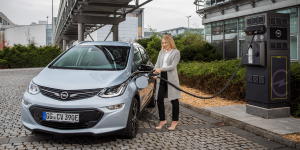 opel-charging-station-ladestation-ruesselsheim