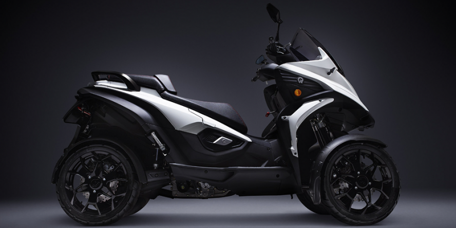 quadro-vehicles-qooder-02