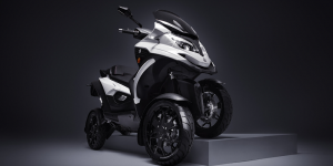 quadro-vehicles-qooder-03
