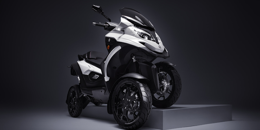 quadro-vehicles-qooder-03
