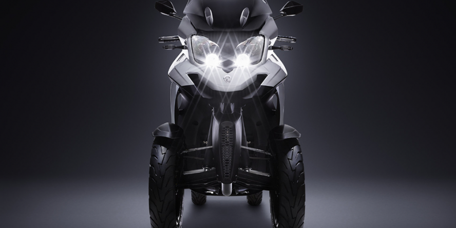 quadro-vehicles-qooder-04