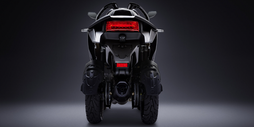 quadro-vehicles-qooder-05