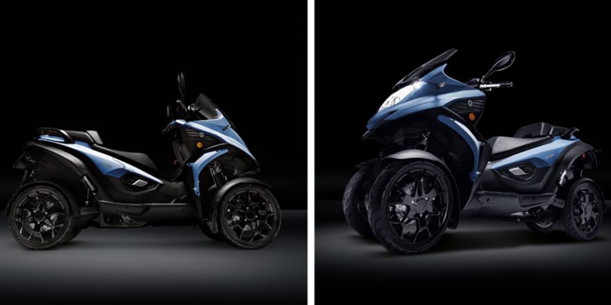 quadro-vehicles-qooder-06