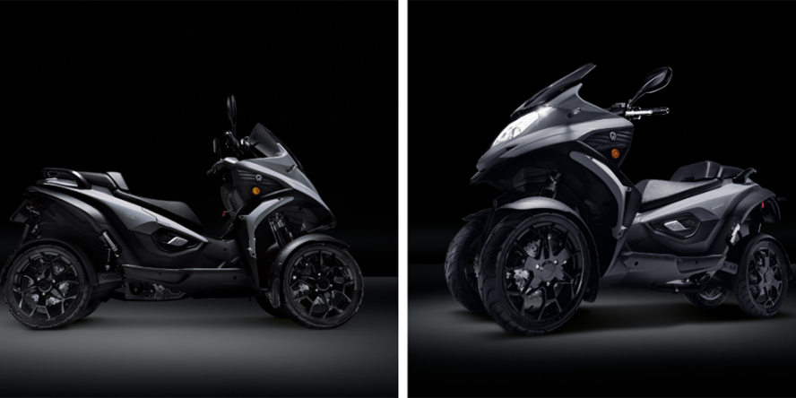quadro-vehicles-qooder-07