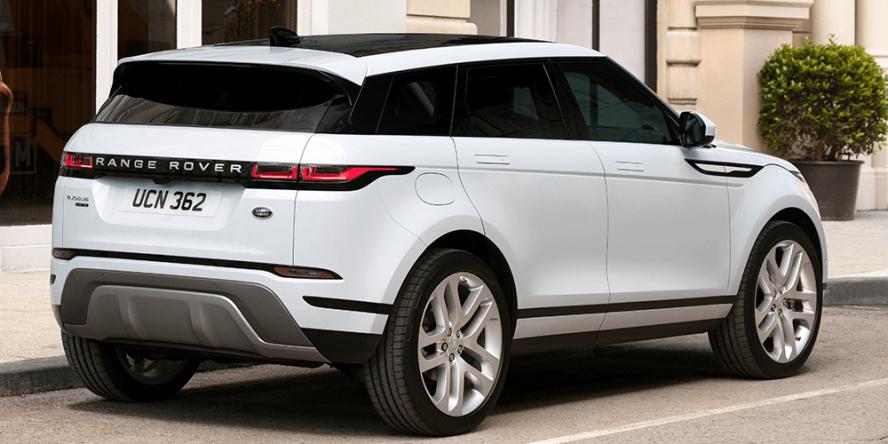 range-rover-evoque-2018-01 (1)