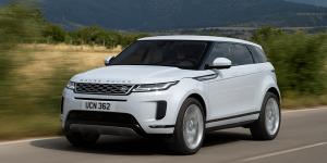 range-rover-evoque-2018-03 (1)