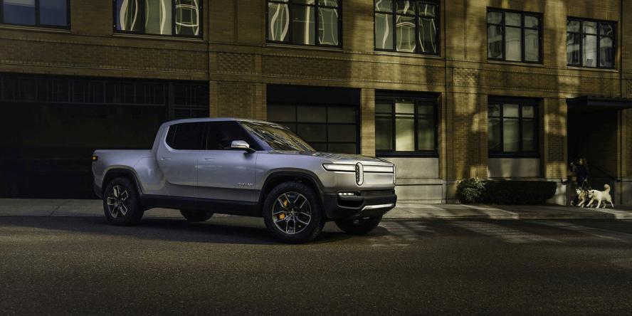 rivian-automotive-r1t-concept-2018-03 (1)