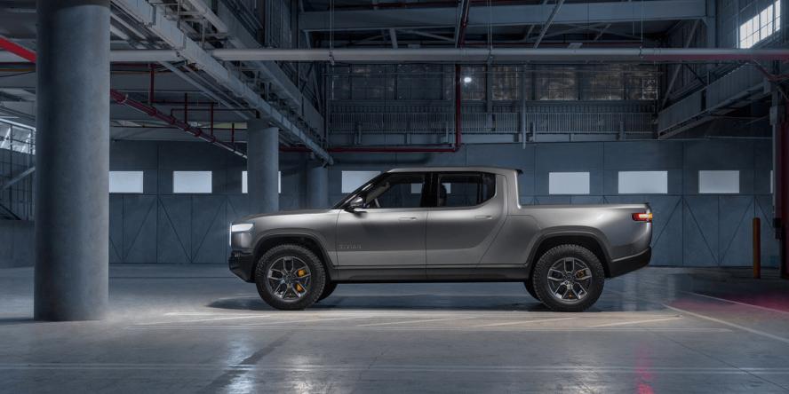 rivian-automotive-r1t-concept-2018-05 (1)
