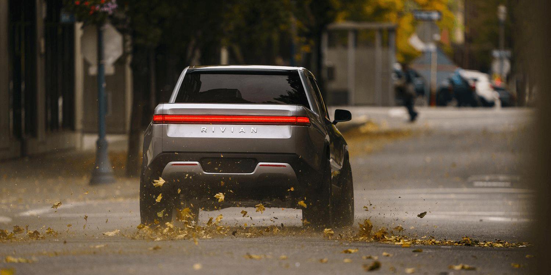 rivian-automotive-r1t-concept-2018-07 (1)