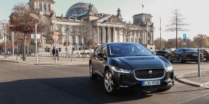 rocvin-berlin-jaguar-i-pace-04