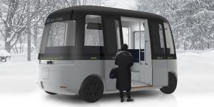 ryohin-keikaku-e-shuttle-concept-2018