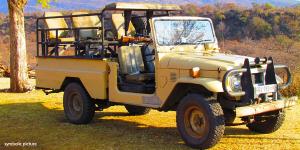 safari-jeep-symbolic-picture
