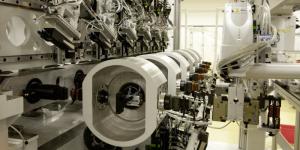 schaeffler-elmotec-statomat-wickelautomat-elektromotoren-electric-drives