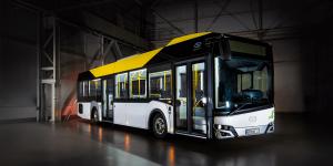 solaris-urbino-12-le-lite-hybrid-2018-hybridbus-hybrid-bus-01-min