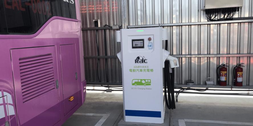 taiwan-taipei-electric-bus-fleet-elektrobus-flotte-with-danfoss-editron-02