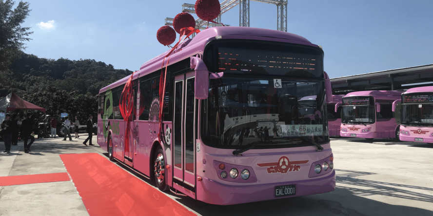 taiwan-taipei-electric-bus-fleet-elektrobus-flotte-with-danfoss-editron-04