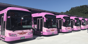 taiwan-taipei-electric-bus-fleet-elektrobus-flotte-with-danfoss-editron-06