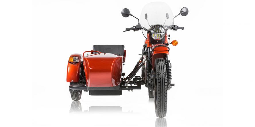 ural-electric-motorcycle-elektro-motorrad-concept-2