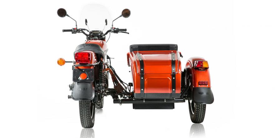ural-electric-motorcycle-elektro-motorrad-concept-3