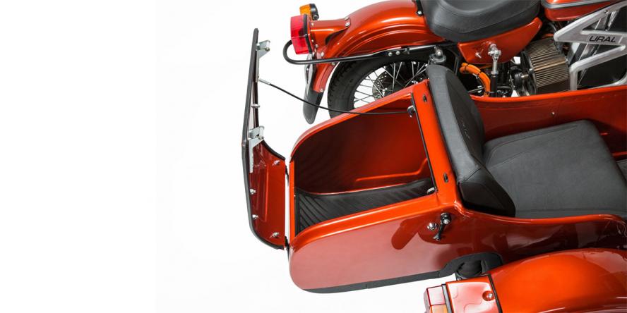 ural-electric-motorcycle-elektro-motorrad-concept-5