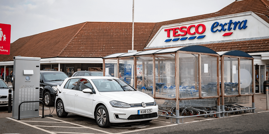 volkswagen-tesco-uk-01