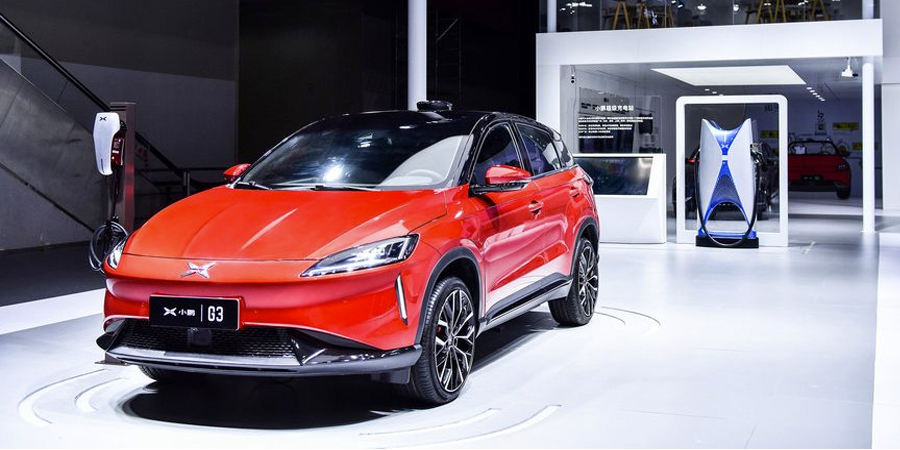xpeng-g3-2018-elektroauto-electric-car-china