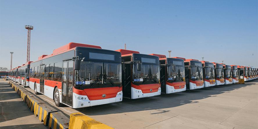 yutong-e12-electric-bus-elektrobus-santiago-de-chile-02 (1)