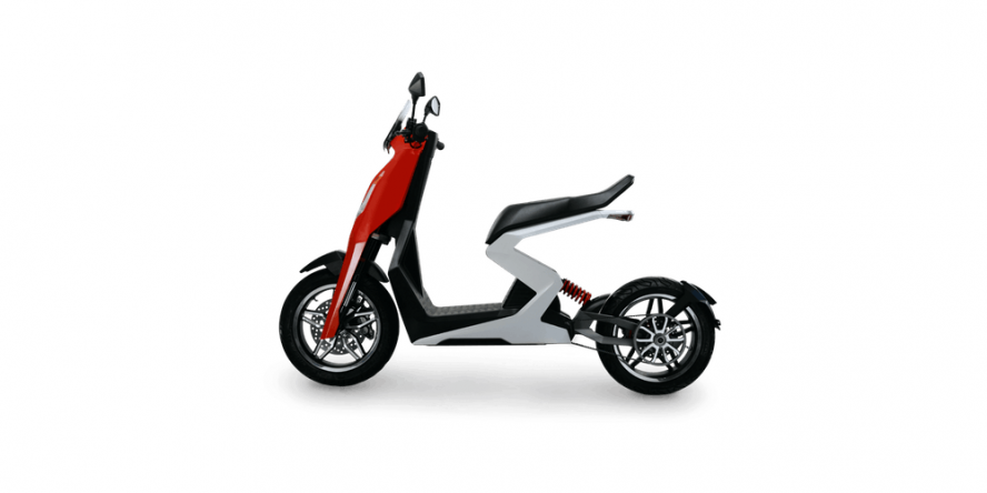 zapp-i300-electric-scooter-elektro-roller-01