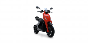 zapp-i300-electric-scooter-elektro-roller-02