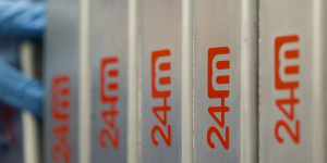 24m-technologies-symbolbild