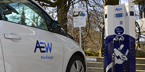 aew-energie-ladestation-charging-station